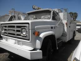 kenworth mechanics trucks for sale used mechanic utility service trucks available for sale