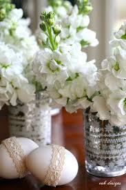 Small Flower Arrangements Centerpieces 9 Best Tattoo Ideas Images On Pinterest Flowers Gardenias And