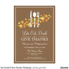 157 best thanksgiving invitations images on