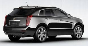 cadillac srx price 2017 cadillac srx reviews price interior for sale specs