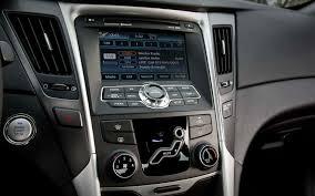 2011 Sonata Interior 2011 Hyundai Sonata 24 Hyundai Sonata Se Interior Jpg Silverdice Us