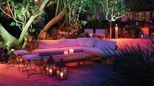 landscape lighting south florida miami event space venues w south beach