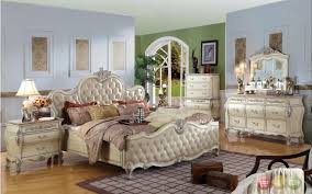 creative antique white bedroom furniture sets impressive furniture