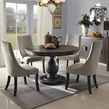 studio plain design commissary great dining room chairs fine