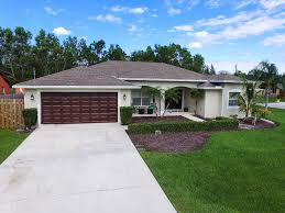 6680 nw pinson ct port saint lucie fl for sale mls rx 10376290