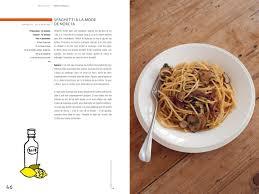 cuisine pates amazon fr pâtes la cuillère d argent collectif livres