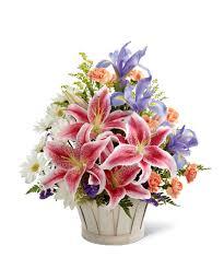 Flowers In Detroit - detroit mi florist free flower delivery in detroit mi detroit