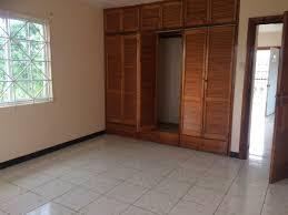 2 bedroom 1 bathroom apartment for rent in mandeville manchester