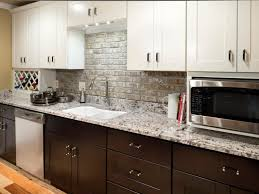 Neutral Kitchen Rugs Kitchen Room Color Combinations Spacious L Shaped Kitchen Cabinet