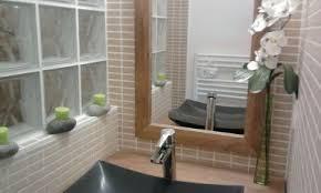 chambre avec salle d eau awesome mini salle d eau dans une chambre photos amazing house