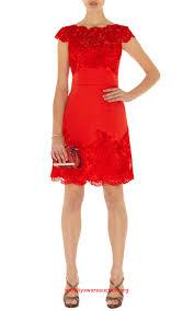 bcbg handbags breathtaking karen millen coloured lace dress red