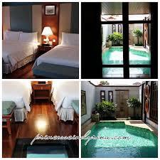 lexus hotel seremban short vacation at grand lexis port dickson princess cindyrina