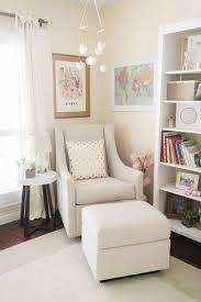 97 best images about nursery on pinterest project nursery