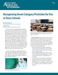 newsletters integrated pest management teaching