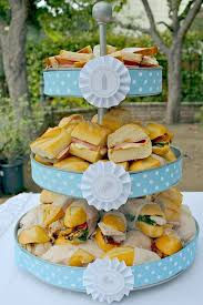 baby shower ideas for boy boy baby shower ideas for food best 25 ba shower for boys ideas on