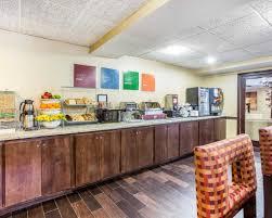 comfort inn u0026 suites 2221 corporate plaza parkway s smyrna ga