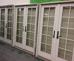 Used Patio Awnings For Sale by Used Doors U0026 Windows Habitat For Humanity Restore East Bay