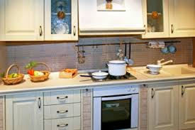 what is the best way to clean kitchen cabinets what s the best way to clean formica howstuffworks