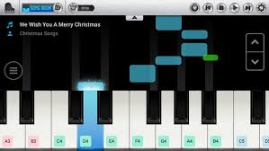 piano apk pianist hd piano apk free audio app for