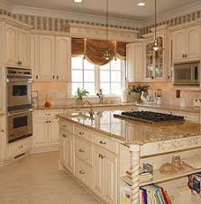 Kitchen Cabinets Images Kitchen Cabinets And Choosing Kitchen Cabinets