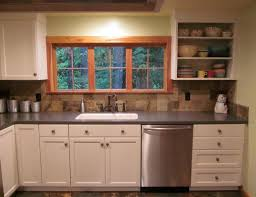 kitchen renovation ideas for small kitchens center islands for kitchen centre with cool small kitchens custom