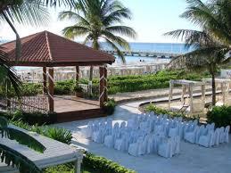 playa wedding venues the top destination wedding resorts of 2014 royal playa