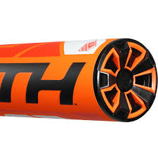 worth legit fastpitch bat 2016 worth 2 legit fastpitch softball bat review baseball bats
