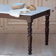 Best  Granite Dining Table Ideas On Pinterest Granite Table - Granite dining room table