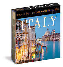 Italy Country Walkers by Amazon Com Travel Photography U0026 Video Books