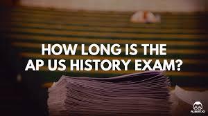 ap us history archives albert blog