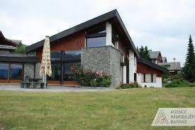 Haus Zu Kaufen Agence Immobilière Barras Chalet U0026 Haus Zu Kaufen