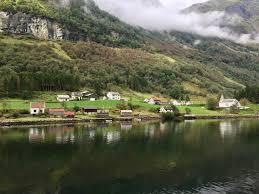 norway in a nutshell explore breathtaking fjords by train bus