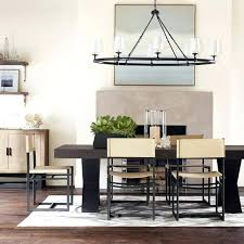 white dining room table extendable dining room table extendable extendable dining table ikea norden