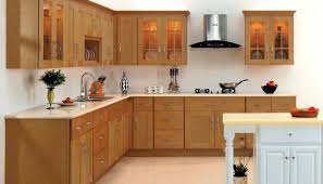 cabinet traditional kitchen designs for luxurious house