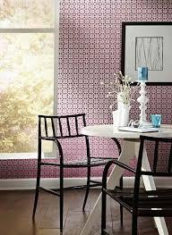 papier peint pour salon salle a manger tendance papier peint salon salle manger rénovation escalier et