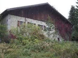 chambre des notaires haute savoie enchères haute savoie 74 maison villa