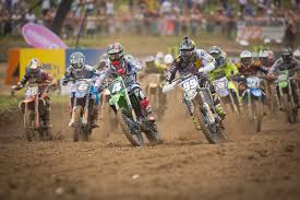 ama motocross schedule 2017 monster energy fim motocross world championship schedule