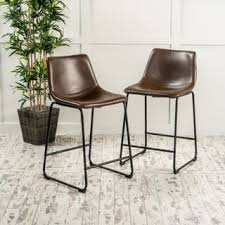 counter height 23 28 in bar u0026 counter stools shop the best