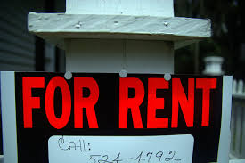 tips for military renters military com