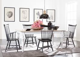 beautiful ethan allen kitchen table khetkrong