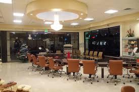 gallery nails world u0026 beauty salon