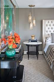 Decorating My Bedroom Images Of Master Bedroom Decorating Ideas Home Design Gray