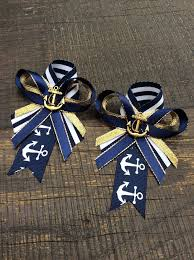 nautical baby shower favors best 25 nautical baby shower decorations ideas on
