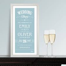 wedding gift ideas uk wedding gift ideas for parents getting married tbrb info