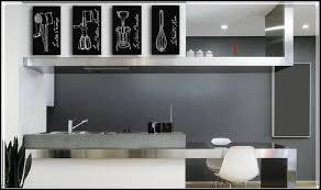 tableau decoration cuisine tableau déco cuisine tableaux de couverts tableaux modernes