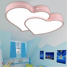 Kids Room Lighting by Online Get Cheap Children Room Ceiling Aliexpress Com Alibaba Group