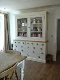 Kitchen Wall Units Ebay A Bonnie Life In The Country My Dream Kitchen