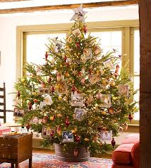 how to personalize your tree and make it shine