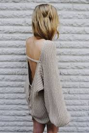 knit oversized sweater crochet knit sweaters resources for your handmade home