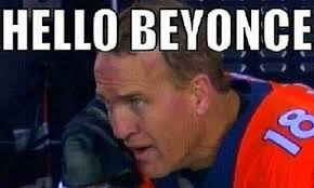 Peyton Superbowl Meme - the best super bowl xlviii memes photos power 107 5